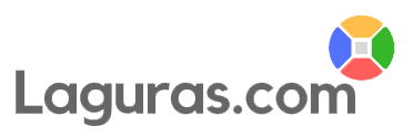 Laguras